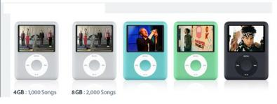 Apple_iPOD_Nano