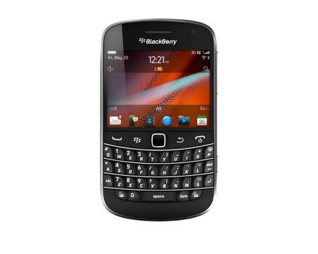 RIM BalckBerry Bold 9000