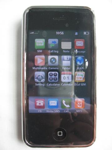 Hiphone_Apple_iPhone_carta carbone