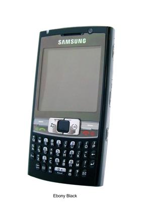 Samsung_i780