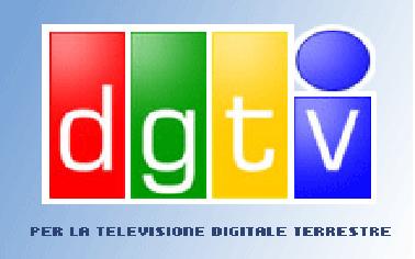 La TV digitale in Sardegna boccia Mediaset e promuove RAI e SKY