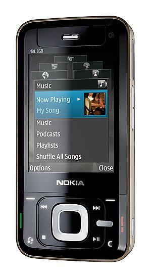 Nokia_N81_8GB