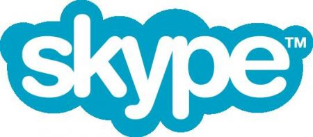 Skype 1.1 in arrivo per iPhone e iPod Touch