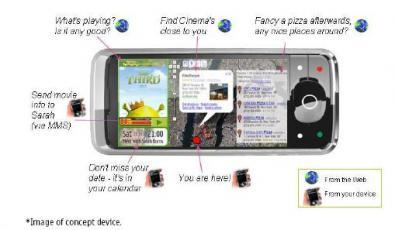 Symbian_S60_L_01_5