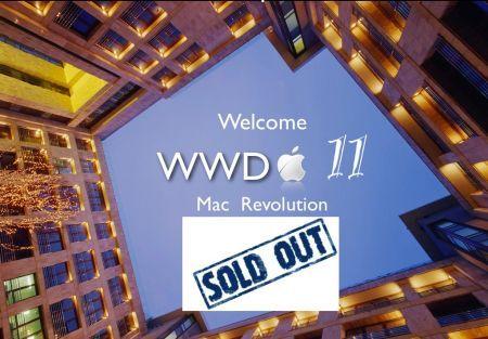 6 Giugno 2011 Apple